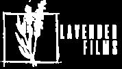Lavender Films